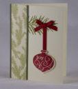 ornamental-joy-3