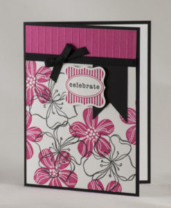 Any Occasion Greeting Cards